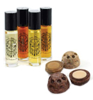 Auric Blends Perfumes & Oils