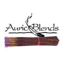 Auric Blends Incense Sticks