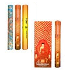 Kamini Incense Sticks