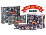 Super Hit Indian Incense