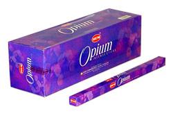 Hem Opium 8gr Packs 25 Box