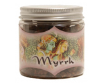 Prabhuji's Gifts's Gifts Resin - Myrrh Resin - 2.4 oz.