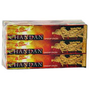 Padmini Chandan Dhoop Incense 10 5