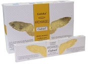 Goloka Archangel Series - Gabriel [15gr] - (12/Box)