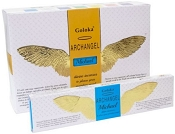 Goloka Archangel Series - Michael [15gr] - (12/Box)