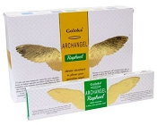 Goloka Archangel Series - Raphael [15gr] - (12/Box)