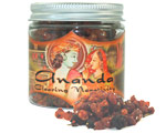 Prabhuji's Gifts's Gifts Resin - Ananda (Clearing Negativity) - 2.4 oz.