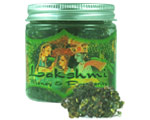 Prabhuji's Gifts's Gifts Resin - Lakshmi (Money & Prosperity) - 2.4 oz.