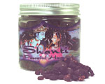 Prabhuji's Gifts's Gifts Resin - Shanti (Peaceful Home) - 2.4 oz.