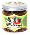 Prabhuji's Gifts's Gifts Resin - Surya (Happiness & Joy) - 2.4 oz.