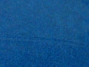 Incense Burner Sand - Blue  [1LB]