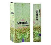 Nikhil's Masala - Ananda ( Happiness ) - 15gr [ 12/BOX ]