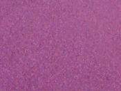 Incense Burner Sand - Purple  [1LB]