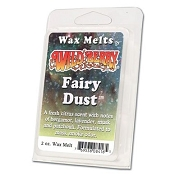 Wild Berry Wax Melt - Fairy Dust