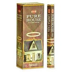 HEM - Pure House - 20gr [6/Box]