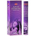 HEM - Anti Stress - 20gr [6/Box]