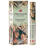 HEM - Chocolate - 20gr [6/Box]