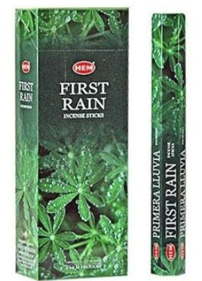 HEM - First Rain - 20gr [6/Box]