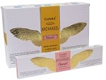 Goloka Archangel Series - Haniel [15gr] - (12/Box)