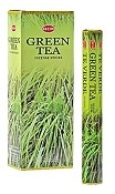 HEM - Green Tea - 20gr [6/Box]