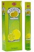 HEM - Lemon - 20gr [6/Box]