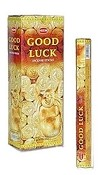 HEM - Good Luck - 20gr [6/Box]