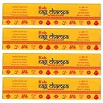 Holy Nag Champa - 15gr - 12/Box