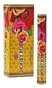HEM - Honey Rose - 20gr [6/Box]