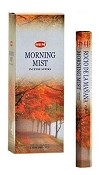 HEM - Morning Mist - 20gr [6/Box]