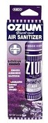 Ozium Air Sanitizer - Outdoor Essence 3.5oz. bottle