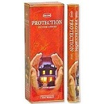 HEM - Protection - 20gr [6/Box]