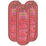 Swagat Aphrodesia Incense, 6 25-Stick Packs