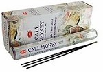 Hem - Call Money - 20gr [6/Box]