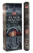 HEM - Black Magic - 20gr [6/Box]