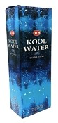 HEM - Kool Water (Type) - 20gr [6/Box]