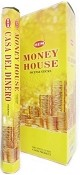 HEM - Money House - 20gr [6/Box]