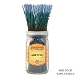 Horizon Incense Sticks by Wild Berry Incense